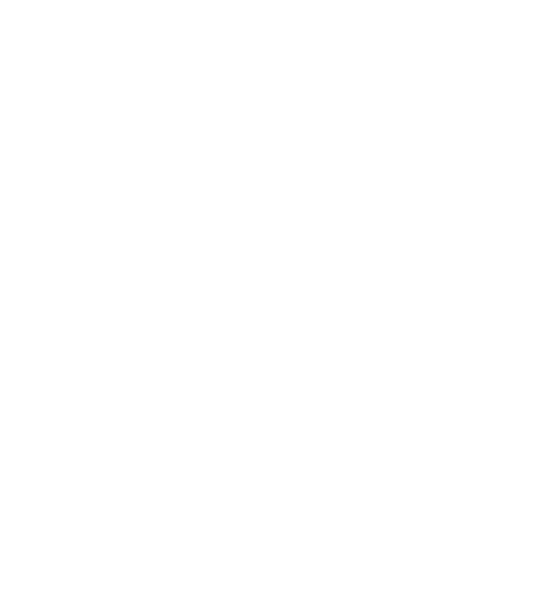 missouri_white