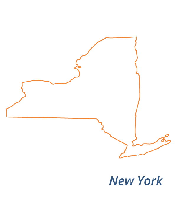 new_york_orange_v2