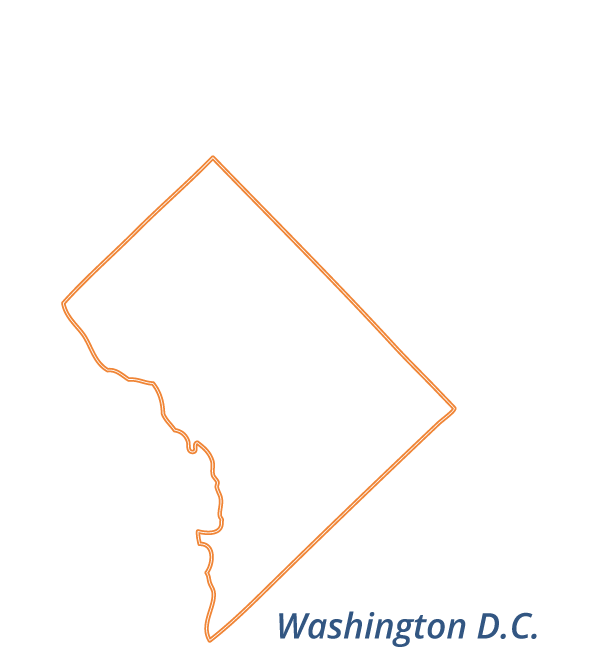washington_dc_orange