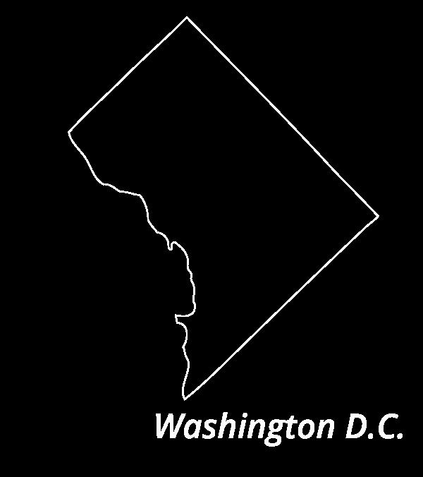 washington_dc_white_v1