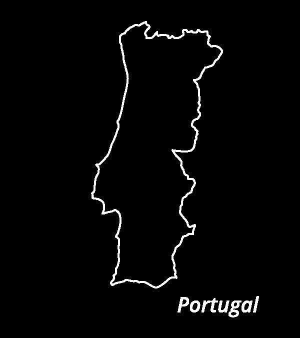 portugal_white_v1